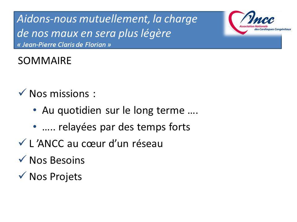QUESTIONS / ECHANGES / REMARQUES Présentation réalisée par Isabelle Bous, bénévole