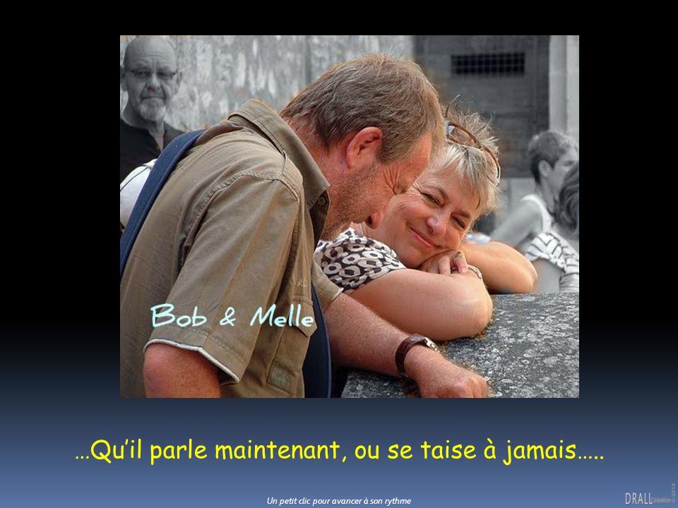 Elle est née à Montmorency en 1952… …et Moi, à Kasba Zidania en 1947 Its a boy...