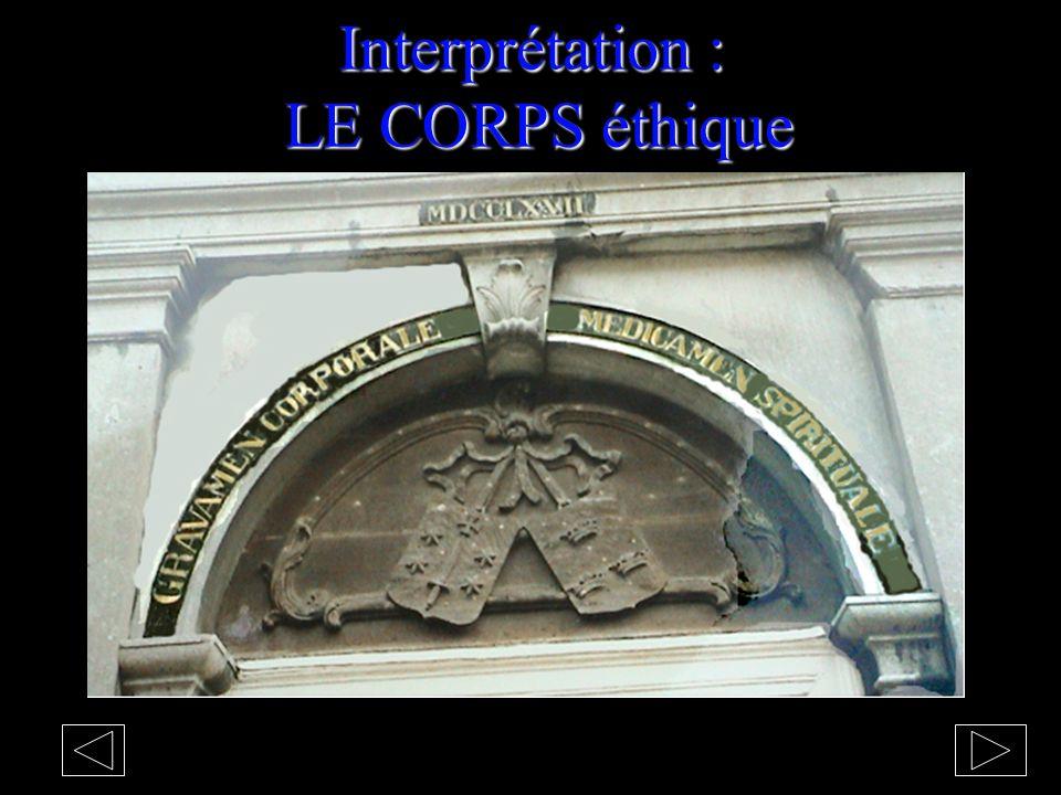 La parole INUTILE et Le CORPS indéniable Psycho somatisation La chute des capacités de défense psychique, linutilité de tout dialogue conduit au mutis