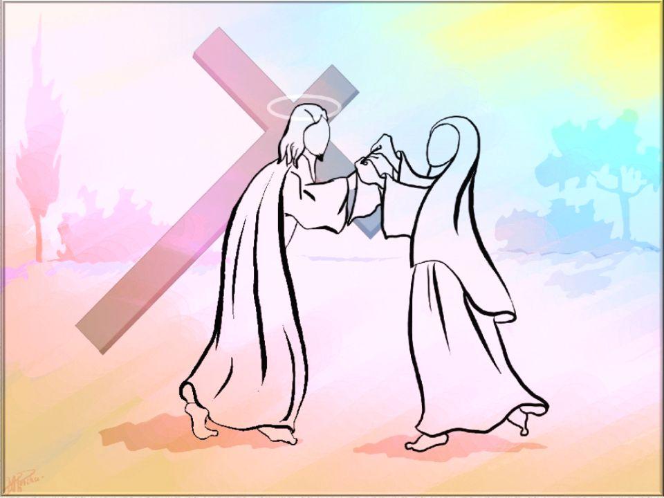Jésus, Fils de Dieu, tu tes fait proche des pauvres, des malades des petits, prends pitié de nous ! Jésus de Nazareth, toi qui vois nos gestes de comp