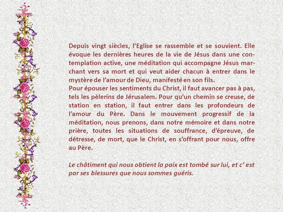 Texte de Bernadette MELOIS Diaporama de Jacky Questel