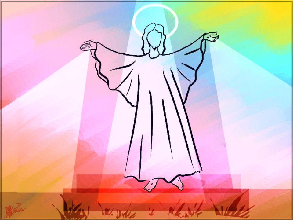 Seigneur, nous savons que tu aimes sans mesure, toi qui na pas refusé ton propre Fils mais qui la livré pour sauver tous les hommes ; aujourdhui encor