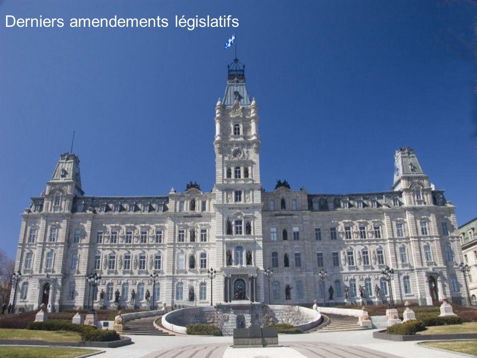 Free Powerpoint Templates 25 Derniers amendements législatifs
