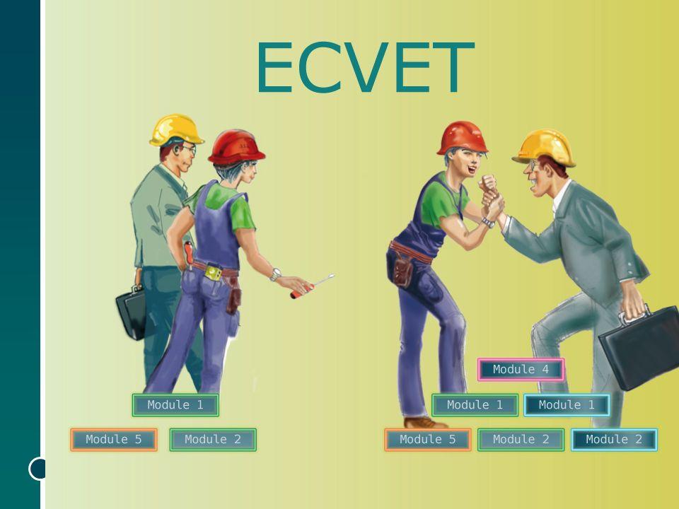 ECVET-2.jpg