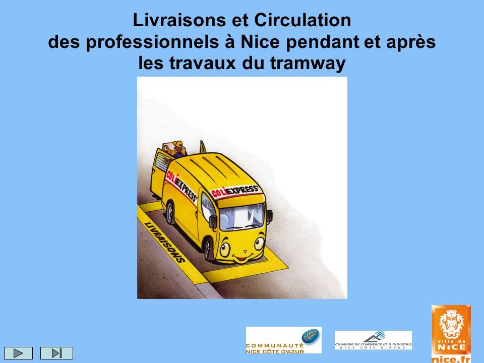 Problématique : CHU - Saint-Roch