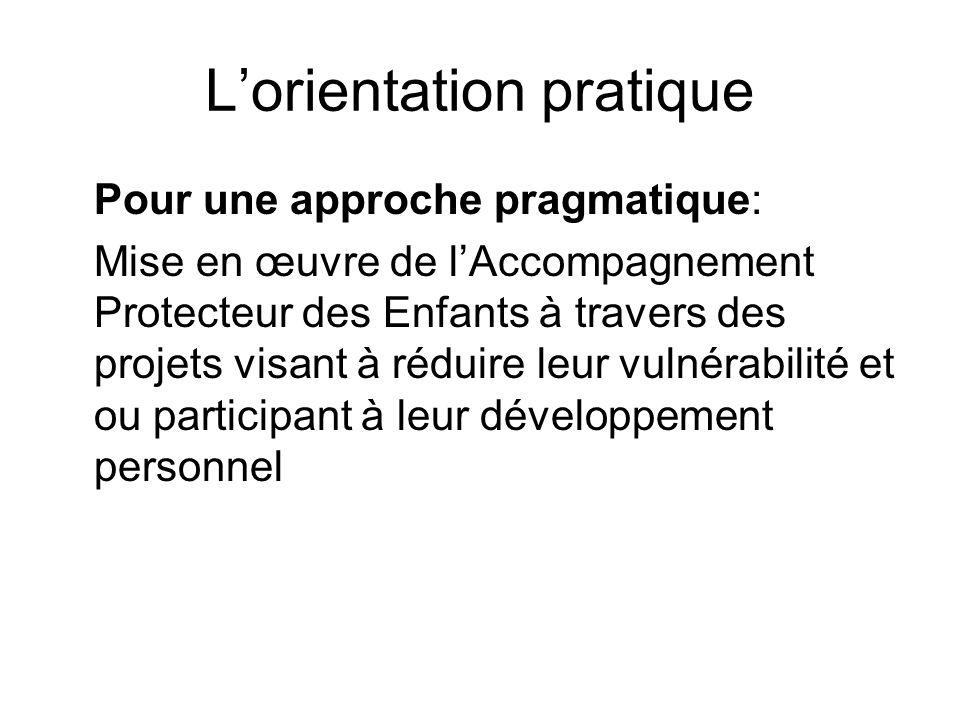 Principe: learning by doing, doing by learning Je faisJ apprendsJe faisJ apprends