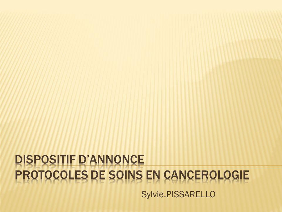 Sylvie.PISSARELLO