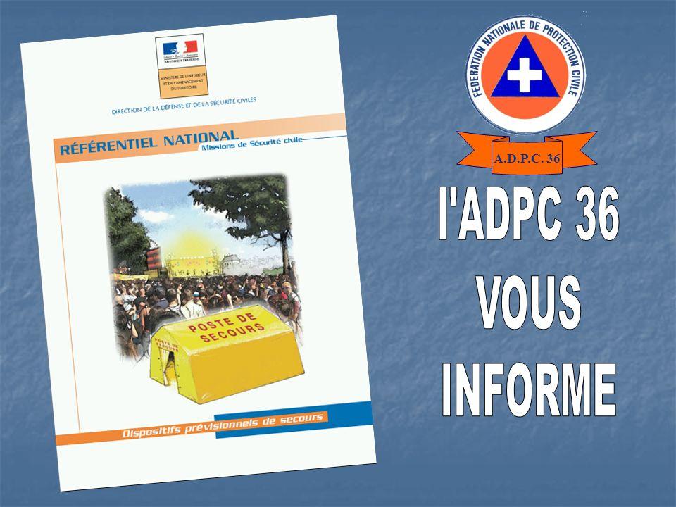 A.D.P.C. 36