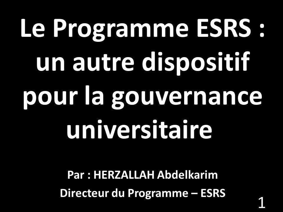 Secteur socio économique Renforcement du rapprochement EU – secteur de lemploi Renforcement adéquation formation – emploi Projets innovants 12