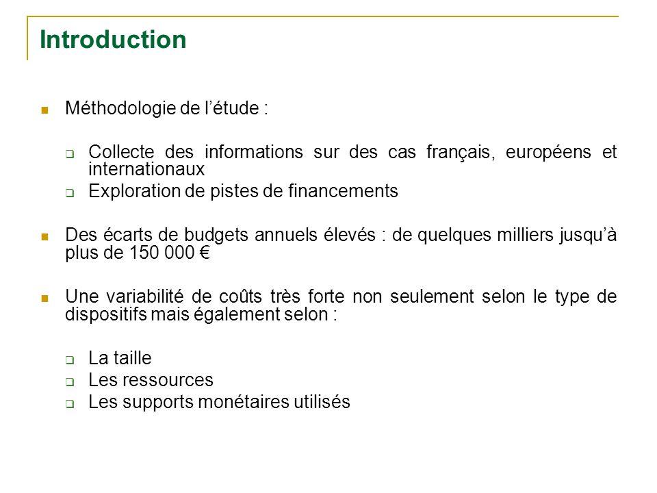 Les principales dépenses Les principaux postes budgétaires : La principale variable dajustement .