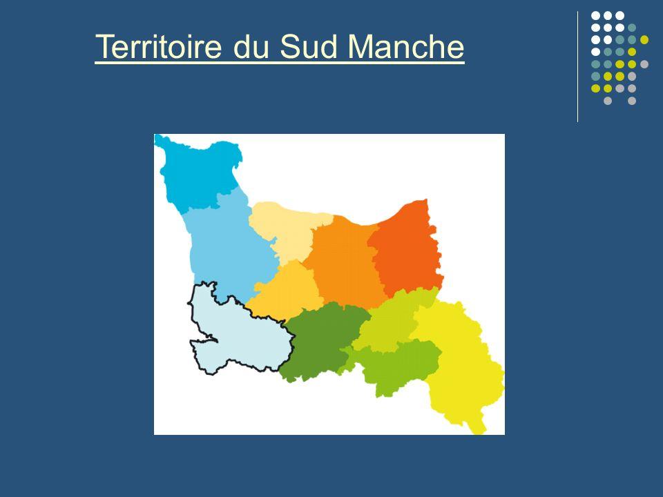 Introduction M.Angelo MAFFIONE, Directeur Adjoint Unité Territoriale de la Manche, DIRECCTE M.