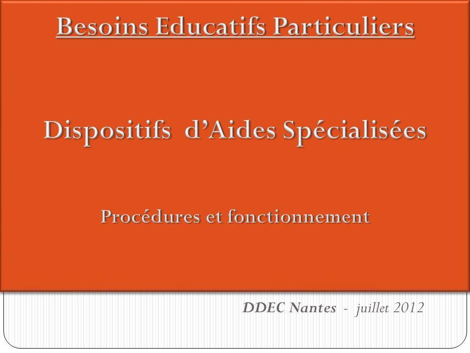 DDEC Nantes - juillet 2012