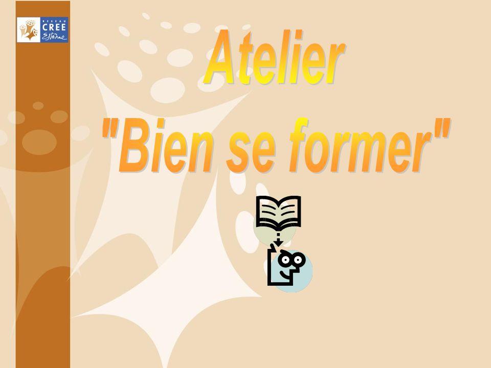 Avec le concours du FSE CA/GTCom 30.03.07/Forum 2007 22 NOS COORDONNEES NOS COORDONNEES Pépinière Apis Développement Régie autonome de Villebon-sur-Yvette 10, Avenue du Québec – BP 116 91944 Courtaboeuf Cedex – France contact@apisdeveloppement.com01.60.92.41.41contact@apisdeveloppement.com Cyril LARGY ou Chantal LEFLOND