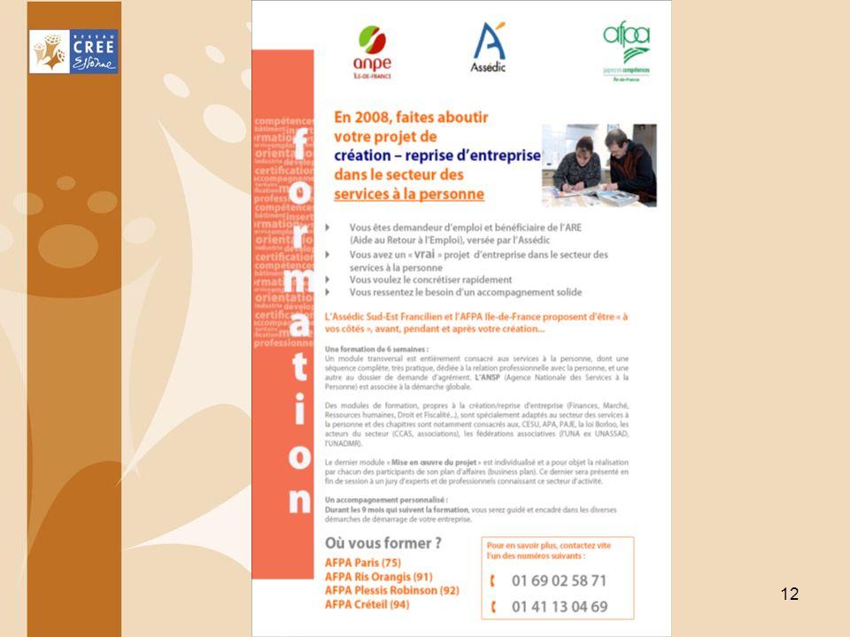CA/GTCom 30.03.07/Forum 200712