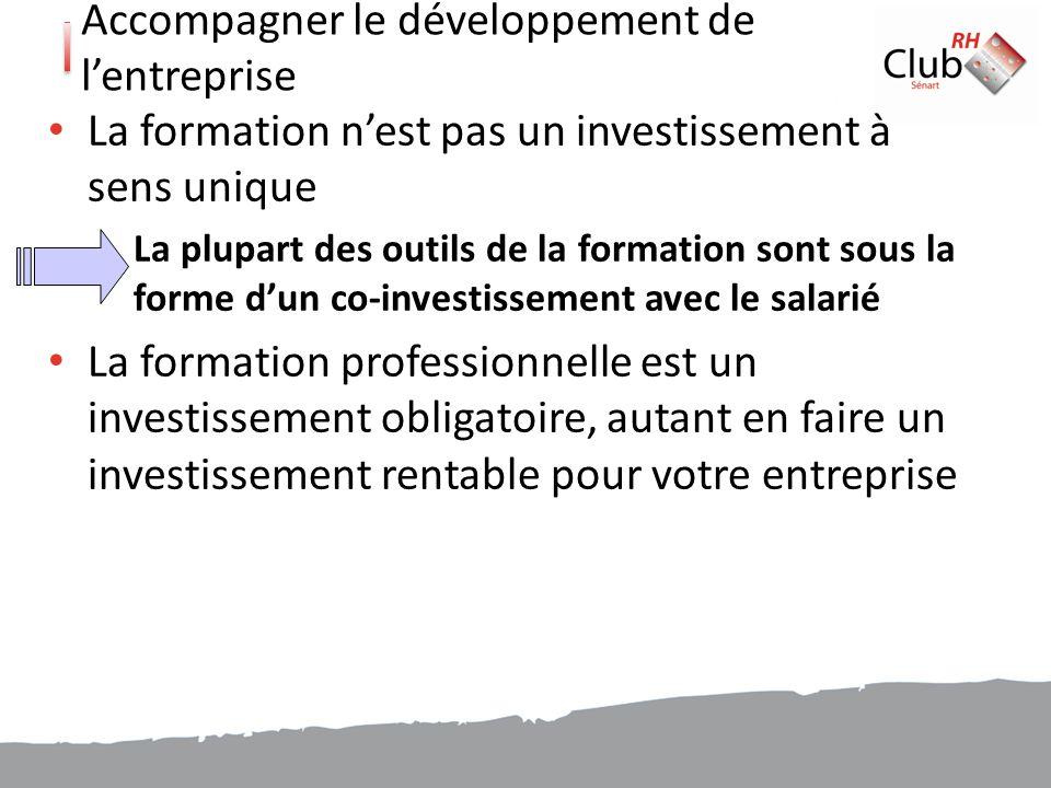 La Validation des Acquis par lExpérience Le dépôt de la demande : Cest le dépôt du dossier auprès de lorganisme valideur qui s assure de sa recevabilité.