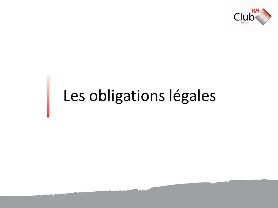 Le Droit Individuel à la Formation Départ à la retraite Les heures de DIF non utilisées sont perdues Vos obligations en matière de DIF et de rupture du contrat de travail : Obligation dinformation du droit au DIF au moment de la décision de rupture du contrat de travail (accusé de réception de la démission, décision de licenciement…) Obligation dinclure le droit au DIF acquis sur le certificat de travail Recommandation au moment de lembauche dun nouveau collaborateur : Demander une copie du dernier certificat de travail pour prendre en compte son droit au DIF
