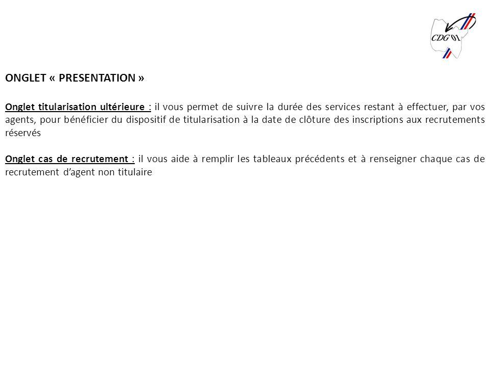 Centre Interdépartemental de Gestion de la Grande Couronne de la Région dÎle-de-France ONGLET « COLLECTIVITES » Vous pourrez y sélectionner le nom de votre collectivité ou de votre établissement, le type de collectivité ainsi que le type de comité technique paritaire.