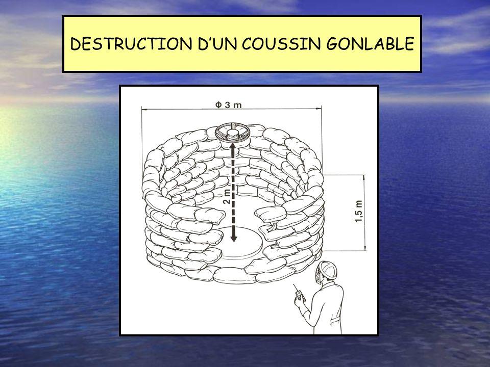 COUSSIN LATERAUX IMPACT LATERAL 1 Capteur 2 Faisceau électrique 3 Coussin latéral