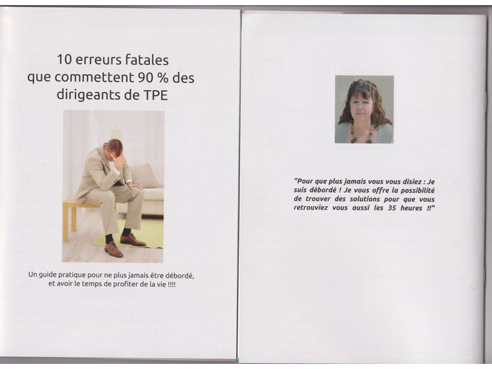 MAJ le 03/11/2010 nelly.blancpain6@orange.fr 19