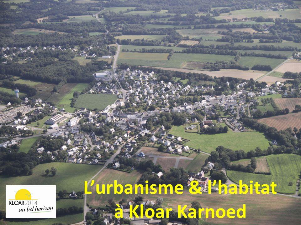 Forum Lurbanisme & lhabitat à Kloar Karnoed