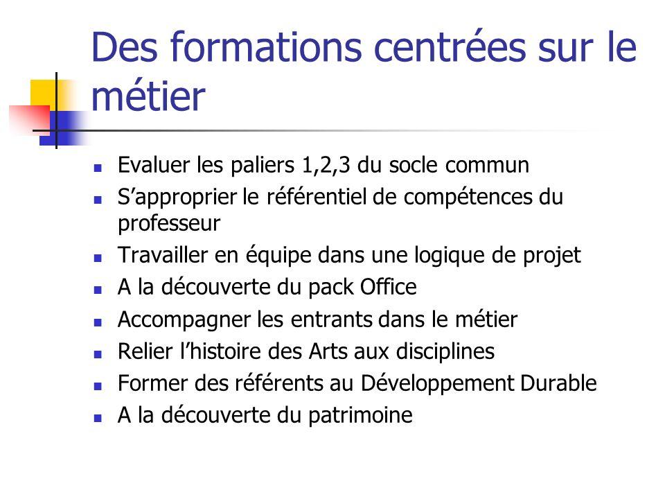 F.I.C ( Formation Initiale Continuée) 3 sites: Guadeloupe : 4 stagiaires /18 jours /120 H Guyane: 5 stagiaires/ 18jours /120 H Martinique: 5 stagiaires /18 jours /120 H 3 coordinatrices du dispositif Objectifs: - suivi du dispositif pédagogique - suivi des tuteurs