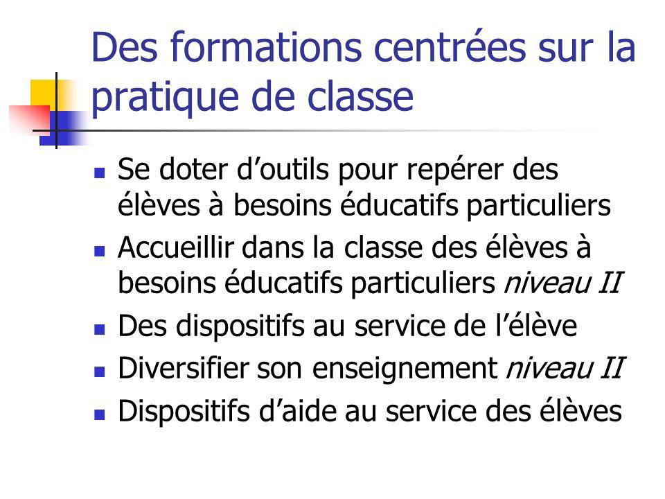 Autres rencontres Système éducatif Allemand 1 Participant Colloque E.M.C 1 participant