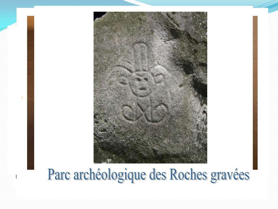 – novembre 2013 - Claude RIVIER, DAAC Calendrier Rentrée: informer les musées (DAC) informer les écoles et les EPLE (DAAC) Novembre 2013: transmission