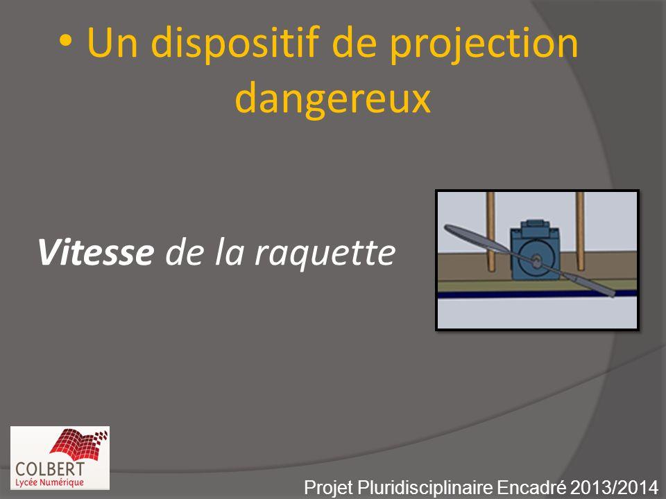 Une prise de terre Projet Pluridisciplinaire Encadré 2013/2014