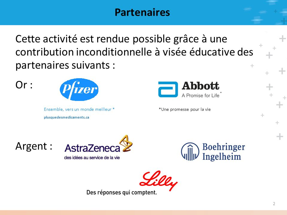 33 Formule destimation du TFG Selon les recommandations de la National Kidney Fondation Am J Kidney Dis 2002;39 (2 suppl.