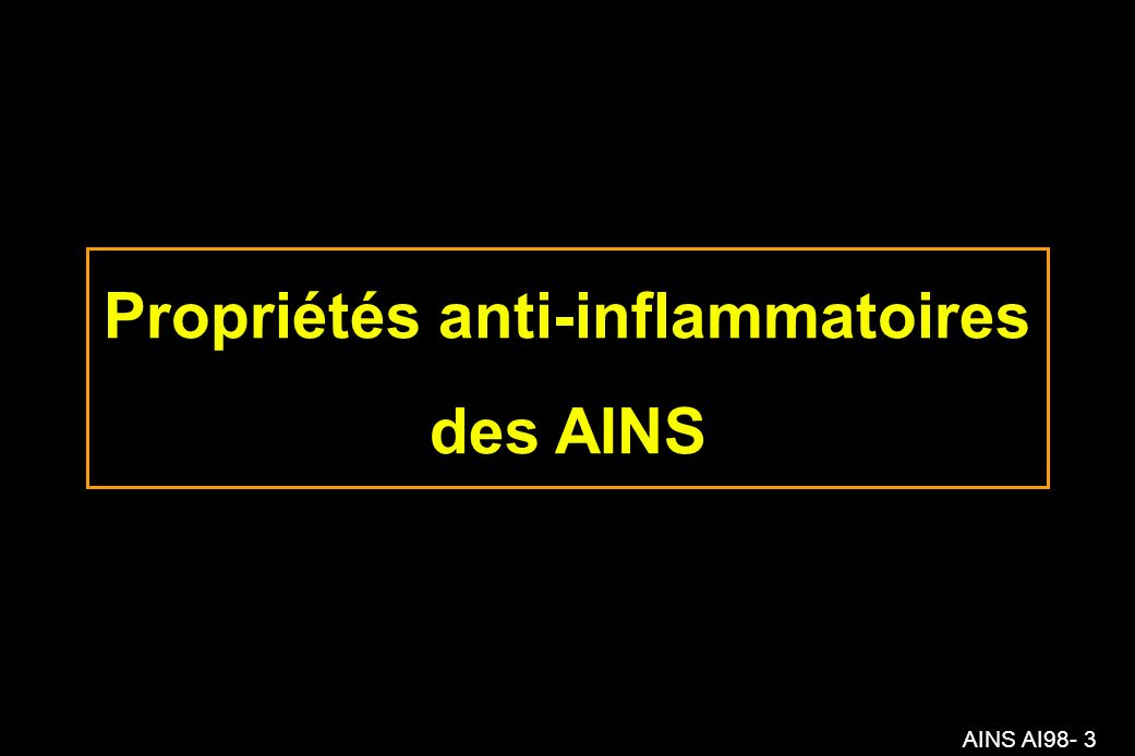 AINS AI98- 4 Inflammation chirurgicale Red, Warm & Swollen (Flare, Flush & Weal ) Calor, Rubor, Dolor, Tumor, Loss of function.
