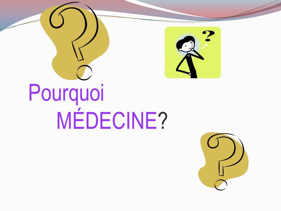 Orthophonie Université de McGill Offre uniquement la maîtrise Voir conditions dadmission sur leur site ??