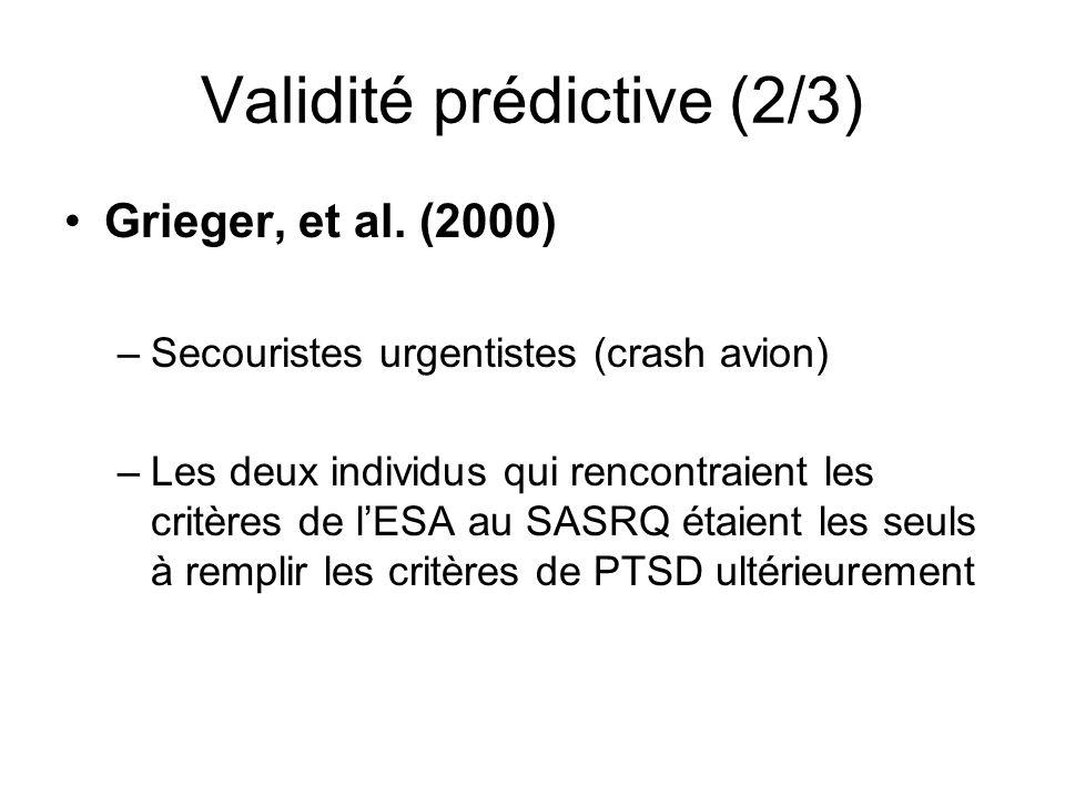 Grieger, et al.