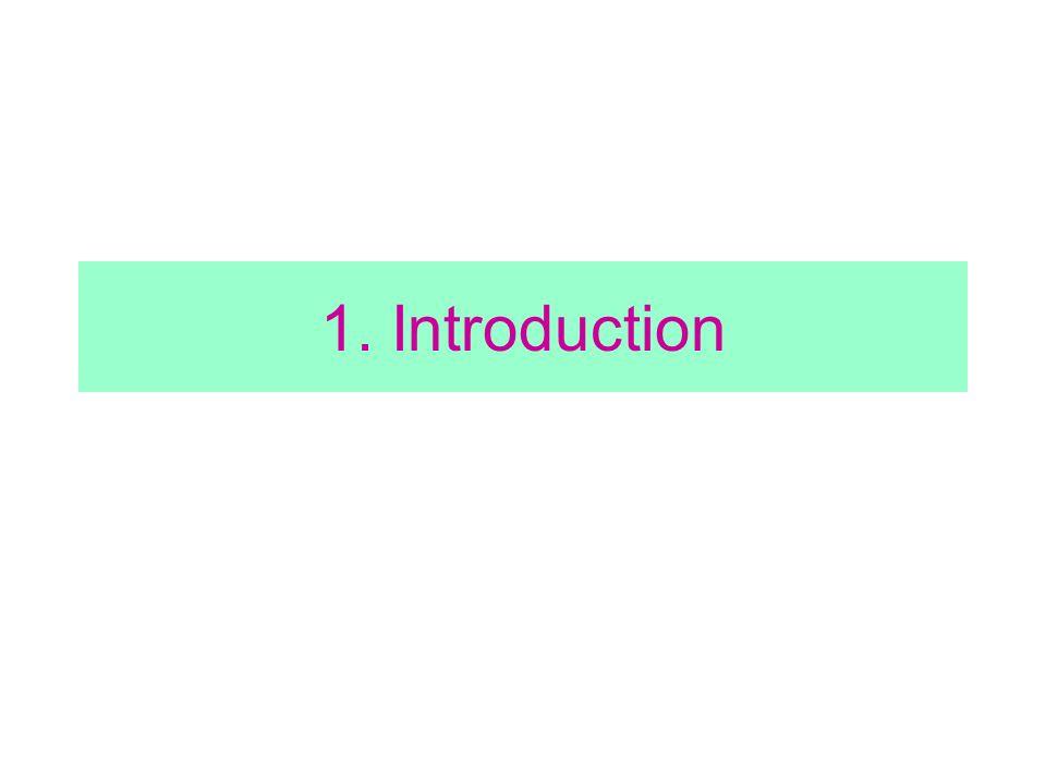 Exemple de la personnalité sadique (proposition DSM3-R)