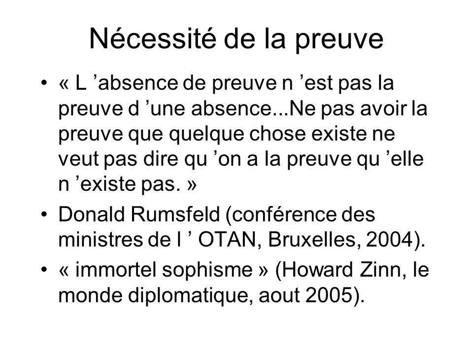 Impact of Event Scale.Horowitz, Wilner & Alvarez (1979).