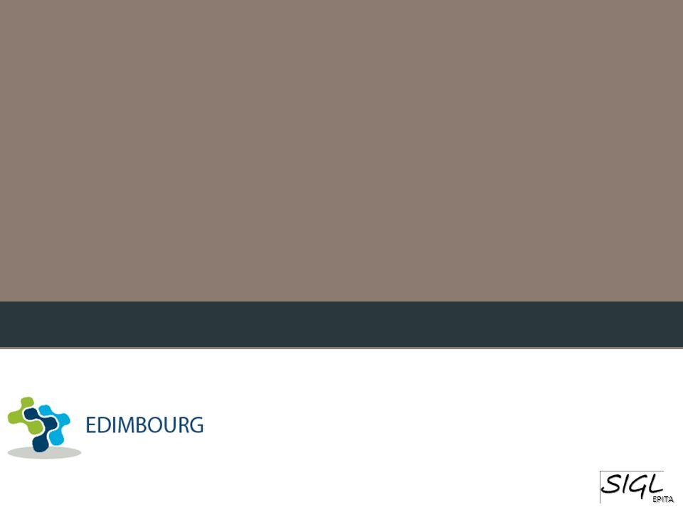 D ÉMARCHE Analyse des OGL et des Méthodes Objectifs : Faire le tour des possibles Comprendre comment mettre en relation des outils entre eux, Comprendre comment mettre en relation des méthodes entre elles, Associer des outils avec des méthodes Activités : Différencier les types d outils et les méthodes Prendre connaissance du marché (analyse et synthèse) Identifier un modèle dévaluation et de comparaison des outils, des méthodes Créer un modèle objectif de comparaison des outils et des méthodes Visualiser lassociation outils/méthodes et les possibilités offertes Livrables attendus: Etat de lArt des Outils de Génie Logiciel et des Méthodes [EA] Analyse et Synthèse comparatives des Outils et Méthodes [ASCOM] 24/02/2011 2 GLAO 01 - Kick off