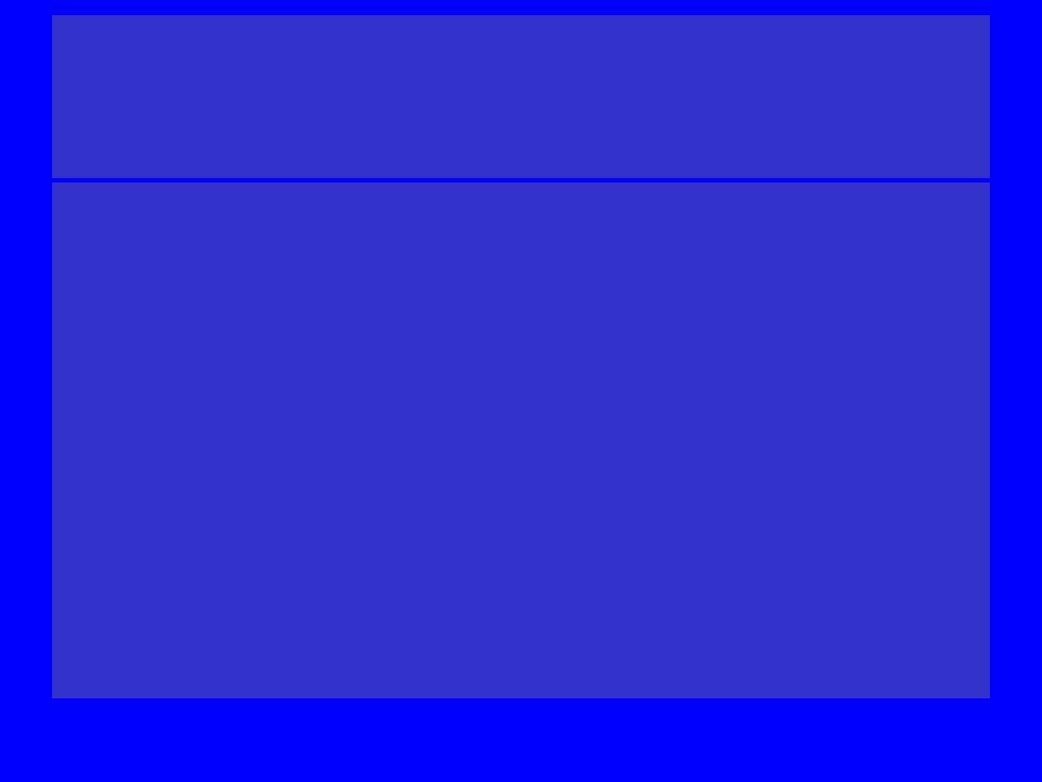 TERMINOLOGIE Quelques semaines Quelques mois Diminution durable des performances Avec syndrome clinique (association des signes cliniques et psychologiques) Chronique (pouvant évoluer pendant plusieurs mois) SYNDROME de SURENTRAINEMENT Overtraining syndrome Quelques jours Quelques semaines Signes physiques +/- Signes psychologiques Chronique (suite à un cycle dentraînement et à laccumulation de stress) DEPASSEMENT Overreaching (staleness) Quelques heures Quelques jours Signes physiques Aigue (suite à une charge dentraînement) SURCHARGE overload CONTINUUMCONTINUUM Délai de récupération Signes cliniques Type de fatigue Définition et correspondance anglo-saxonne