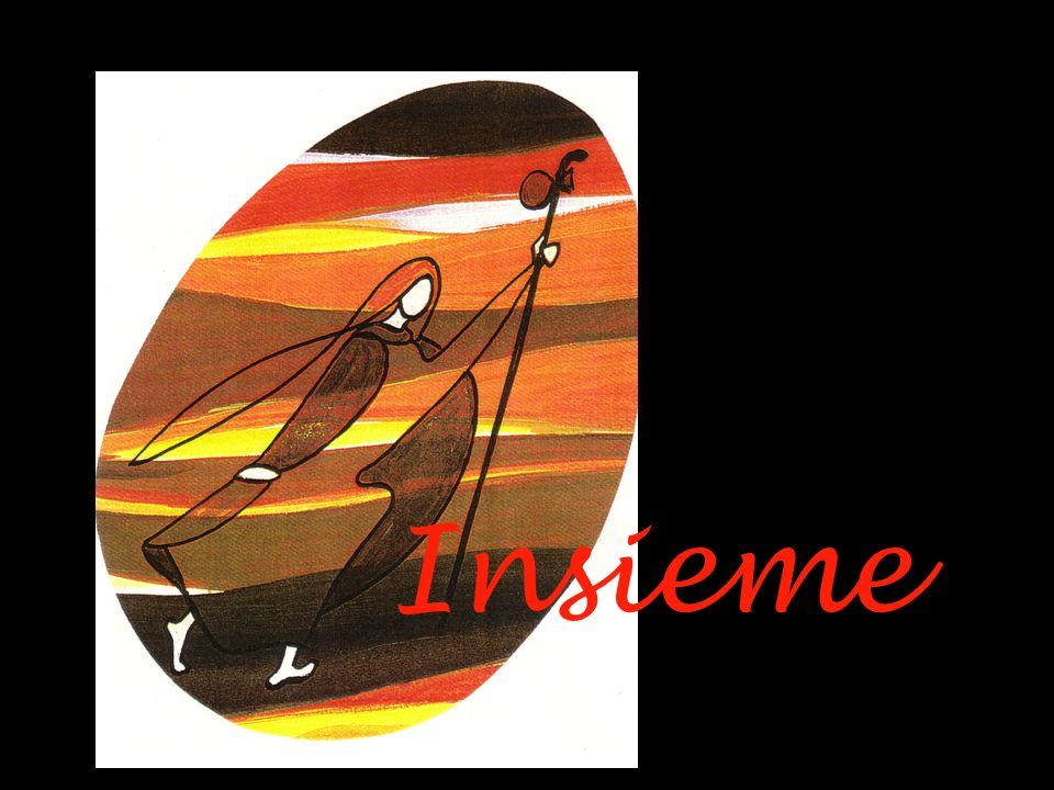 I Insieme