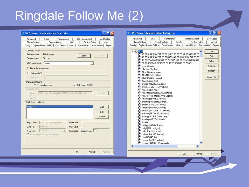Ringdale Follow Me (2)