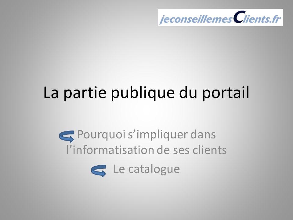 Un accès privé réservé aux clients du groupe Cegid Pour accéder à la partie privée de jeconseillemesclients.fr, vous devez vous identifier dans lespace de connexion figurant en haut à droite de votre écran.