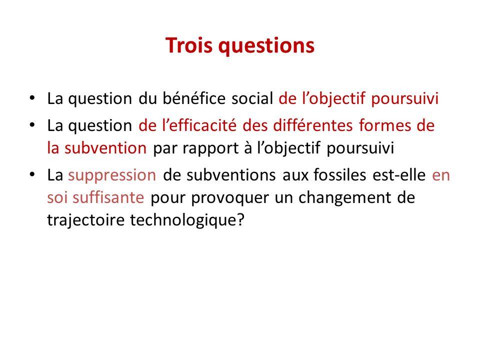 Sommaire 1.Justification théoriques et pratiques 2.
