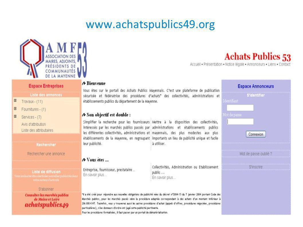 www.achatspublics49.org