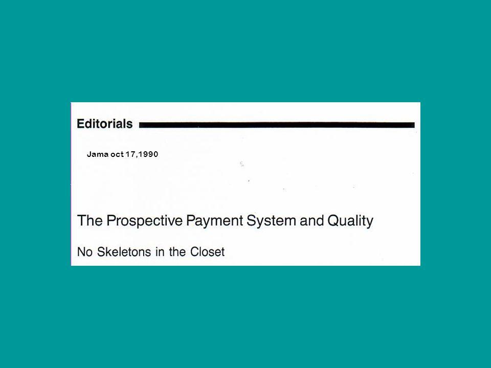 Rappel des objectifs de la réforme TAA- Principes fondamentaux Objectif;moderniser les règles de financement en créant un système d allocation budgétaire centré sur l activité,plus stimulant et plus équitable; Champs d application de la réforme;MCO hors hôpitaux locaux,SSR,psychiatrie,long séjour.