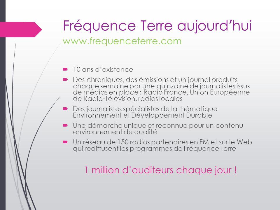 Audience cumulée sur 1 an (Janvier 2011 - Janvier 2012) 97595 pour Creacast + 23209 pour Vestaradio = 120804 Auditeurs sur 1 An (Ips uniques).