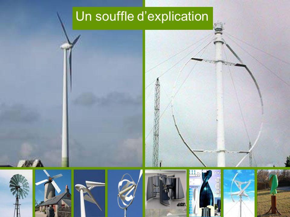 Des innovations orientées clients Design Qualité Ecologie Technologie Personnalisation Innovation