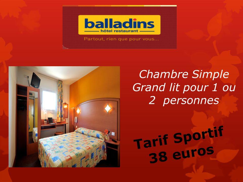 Cet Hôtel-restaurant aux chambres climatisées est situé dans un quartier paisible de Martigues à 5 mn en voiture du centre ville et de Lavera.