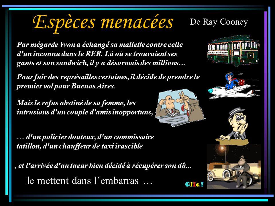 Tarif : 5 euros Gratuit -12 ans Diaporama réalisé par M.Navelot Activités culturelles de Saulx-Marchais