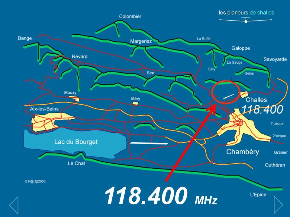 118.400 MHz