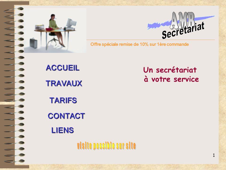2 Accueil Connaissez-vous le télé-secrétariat.Vous êtes artisan, dirigeant dune PME-PMI.