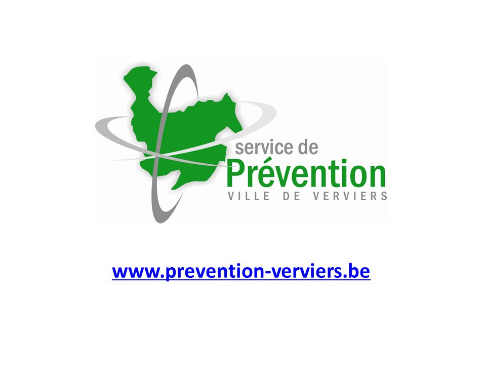 www.prevention-verviers.be