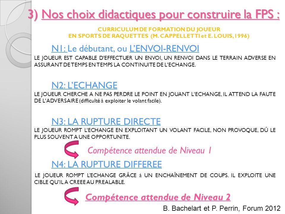 Fiche dévaluation profs élèves.doc : Fiche dévaluation profs élèves.doc : objectif dexhaustivité mais de simplicité B.